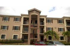New listing! 22551 SW 88th Pl Unit 302-1 Cutler Bay, Florida 33190 A10109197