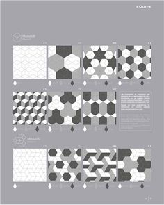 Rhombus Smooth White Porcelain F/W Tile White Porcelain, Porcelain Floor, Rhombus Tile, Black And White Tiles, Yellow Bathrooms, House With Porch, Wall Patterns, Tile Design, Wall Tiles