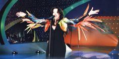 winnaar eurovisie songfestival 2014