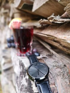 Ingredients: Gin, Grape Juice, 1 Grapefruit Zest (to garnish) Grapefruit Zest, Thirsty Thursday, Grape Juice, Mechanical Watch, Gin, Omega Watch, Watches For Men, Top Mens Watches, Jeans