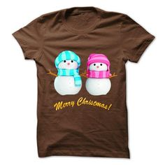 ChristMas T-Shirt #sunfrogshirt #merrychristmas #christmas