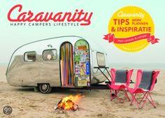 Valentijnkado voor kampeerders: 3 tips #camping #kamperen #caravan