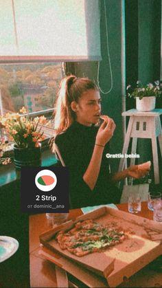 Best Instagram Feeds, Instagram Emoji, Instagram Snap, Instagram And Snapchat, Creative Instagram Stories, Instagram Story Ideas, Instagram Story Filters, Instagram Editing Apps, Best Snapchat