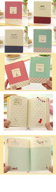 #notebook #scheduler