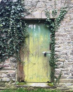 Finds in Cornwall. Cornwall, Walks, Behind The Scenes, Easter, Colours, Nice, Inspiration, Art, Hiking