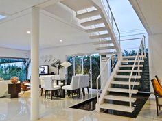modern home Brazil (17)