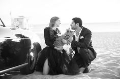 SOUTHERN_CALIFORNIA_WEDDING_PHOTOGRAPHER_JANA_WILLIAMS
