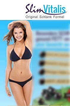"""Hat Slimvitalis Nebenwirkungen? Poste Dein """"nachher"""" Bild - wie ist Deine Slimvitalis Erfahrung? Slimvitalis kaufen http://slimvitalis.com/ http://detoxfastplus.com/"""