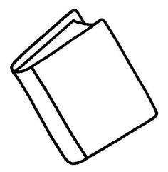 VOLTA ÀS AULAS - 40 DESENHOS DE MATERIAL ESCOLAR PARA COLORIR, PINTAR, IMPRIMIR - ESPAÇO EDUCAR DESENHOS PINTAR COLORIR IMPRIMIR Drawing School, Black Church, Applique Quilt Patterns, Cross Stitch For Kids, Alphabet For Kids, Book Tattoo, School Gifts, School Colors, Printable Coloring Pages