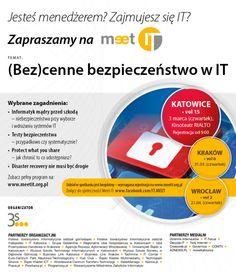 Meet IT vol. 15