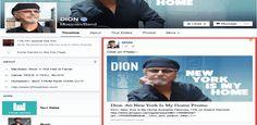 facebook music marketing http://promocionmusical.es/