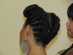 images of somalia natural hair   Midwest Natural Hair Health & Beauty Expo St. Louis, MO