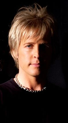 Ricky Nelson Remembered comes to the Downey Theater; Matthew Nelson interview.