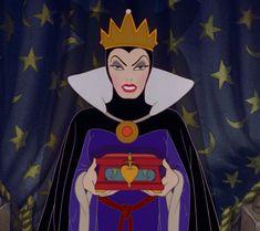 Evil Queen | evil queen