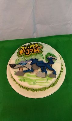 Animal Jam Spirit Blog Happy Birthday Animal Jam Greely