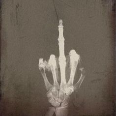 Slum Stalking by BoneSlumDisco | Bone Slum Disco | Free Listening on SoundCloud