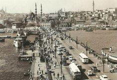 İstanbul'un görmediğiniz tarihi kareleri - Resim 65