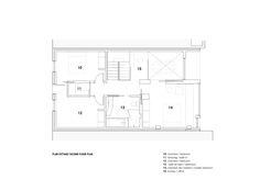 Gallery of Chambord Residence / NatureHumaine - 18