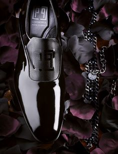 Carlo Pignatelli Cerimonia Shoes   Accessories 2016 f08403cd599