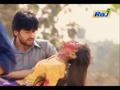 Manvasanai 10-03-16 Raj Tv Serial Online     http://www.tamilcineworld.com/manvasanai-10-03-16-raj-serial-online/