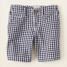ahoy shorts our baby boy needs these for the summer!