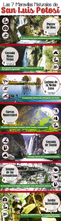 infografias acampar - Google Search