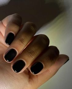 Mani Pedi, Manicure And Pedicure, Gel Nails, Acrylic Nails, Nail Polish, Short Nail Manicure, Cute Nails, Pretty Nails, Minimalist Nails