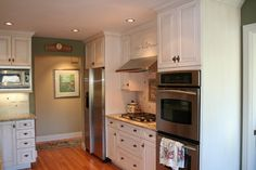 Pot And Pan Drawer Design Ideas, Pictures, Remodel, and Decor - page 4