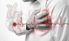ANGINA PECTORIS: - Angina is a term used for chest pain caused by reduced blood flow to the heart muscle. - Angina is a symptom o. Causes Of Heart Attack, Signs Of Heart Attack, High Heart Rate Causes, Cholesterol Symptoms, Cholesterol Lowering Foods, Cholesterol Levels, Critical Illness Insurance, Comfort Keepers, Angina Pectoris