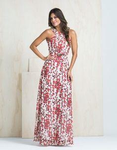 zinzane-feminino-vestidos-011636-04