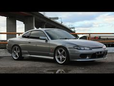 Use the form below to report this Nissan Silvia S15 Spec S Aero pix. Description from gopixpic.com. I searched for this on bing.com/images