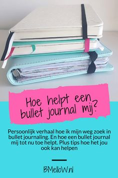 Bullet Journal How To Start A, Passion Planner, Time Management Tips, Bujo, Planning, Journal Ideas, Om, Pictures, Earn Money