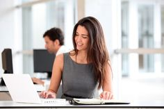 How To Avail The #QuickLoansNoCredit With No Efforts?