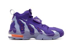 Nike 2013 Holiday Air DT Max '96 Collection