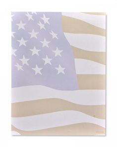 3522c2fce4b5 USA Flag Patriotic Letterhead - 100 Count Patriotic Stationery Printer Paper
