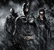 The Dark Knight Rises | Ganool.co.id