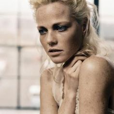 Karin Dreijer Pic - Image of Karin Dreijer - AllStarPics. Fever Ray, Girl Crushes, Music Artists, Good Music, Celebrity Style, Stylists, Glamour, Celebrities, People