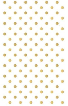 Image de wallpaper, background, and gold
