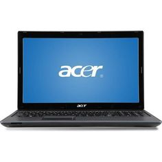 "Acer Aspire AS5733-6838 Laptop, Intel Core i3-380M, 2.53GHz, 4GB, 500GB, 15.6"" HD CineCrystal LED-backlit display, 8x DVD SuperMulti Double-Layer drive, Wireless, Webcam, 2-in-1 Memory Card Reader, Gray, Windows 7 Home Premium 64-Bit - http://pcproscomputerstore.com/computers-laptops/acer-aspire-as5733-6838-laptop-intel-core-i3-380m-2-53ghz-4gb-500gb-15-6-hd-cinecrystal-led-backlit-display-8x-dvd-supermulti-double-layer-drive-wireless-webcam-2-in-1-memory-card-reader-gr/"