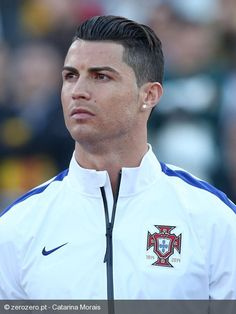 Cristiano Ronaldo Junior, Cristiano Ronaldo Juventus, Cristiano Ronaldo Cr7, Neymar, Cr7 Ronaldo, Ronaldo Football, Real Madrid, Ramos Haircut, Portugal National Football Team