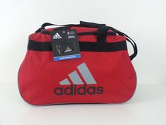 adidas defense \ small duffel small sport gym bag defense 19 \ 0b484a3 - burpimmunitet.website