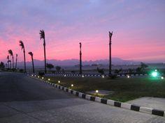 Hotel Imperial Shams Abu Soma, dovolena a zájazdy do hotela Safaga - INVIA.SK
