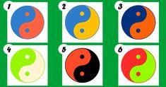 Yin Yang Art, Wellness Tips, Feng Shui, Buddha, Kids Rugs, Personality Tests, Prado, Mantra, Coaching