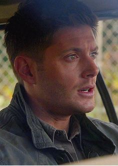 via Addicted to Dean Winchester