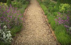 Woolaston-Herbacious-Borders-Garden-Maintenance-Gravel-Path-Brick-Edge-Shrubs-02.jpg (1024×649)