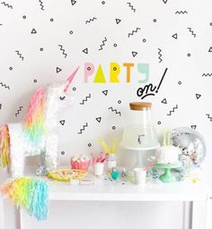 Kids' Room Ideas, pictures and Decor for Babies, Girls and Boys- Petit &…