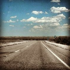 Instagram. 82east from lubbock to wichita @photography