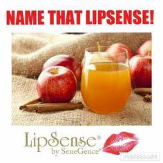 Lipsense Game, Shadow Sense, Facebook Party, Health And Beauty, Senegence Products, Lip Sense, Names, Group, Kisses