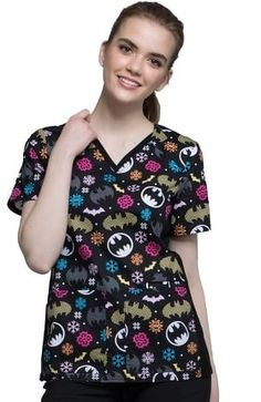 6dd4cc45377 7 Best Clearance Scrubs images | Cheap scrubs, Medical scrubs ...