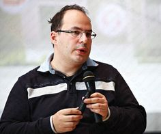 Eldar Murtazin parla del prossimo smartphone di punta di Nokia